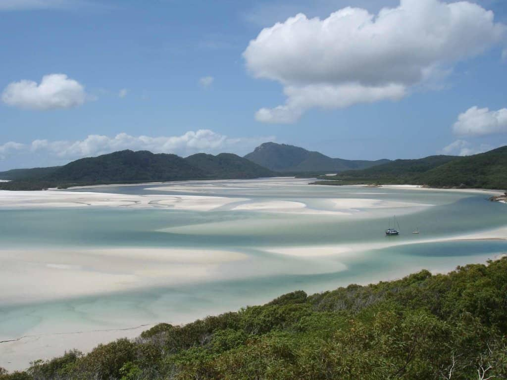 whitsundays-australie