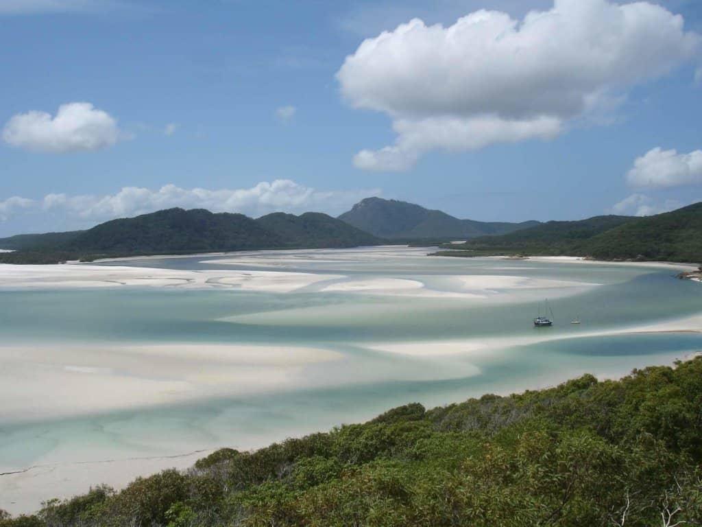 whitsundays-australie