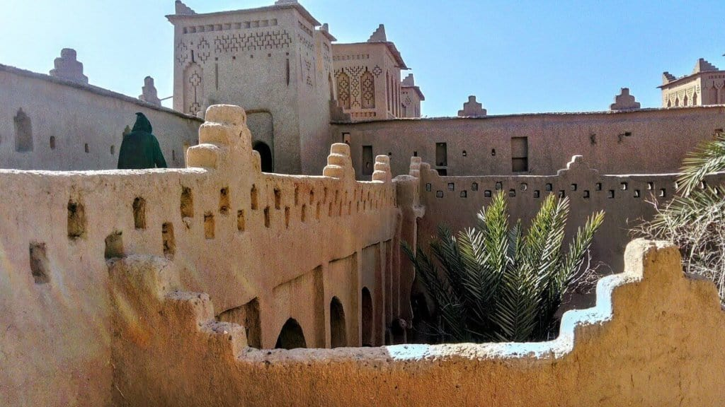 destination-maroc