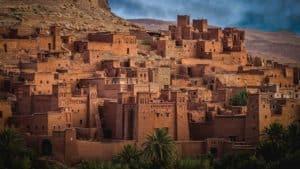 maroc-magnifique