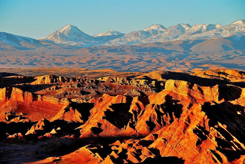 Valle_de_la_Luna,_San_Pedro_de_Atacama