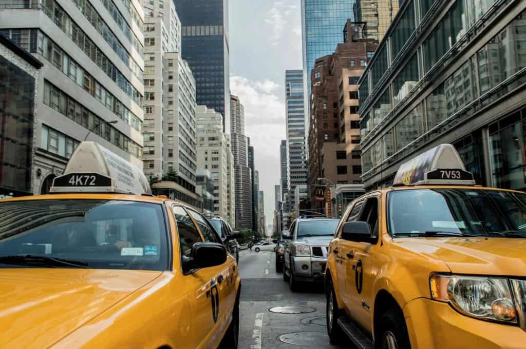 activités à faire new york