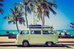 reduire frais vacances