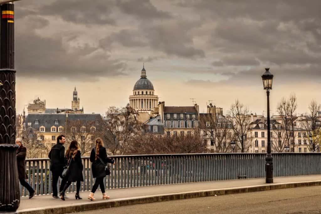 visites insolites paris