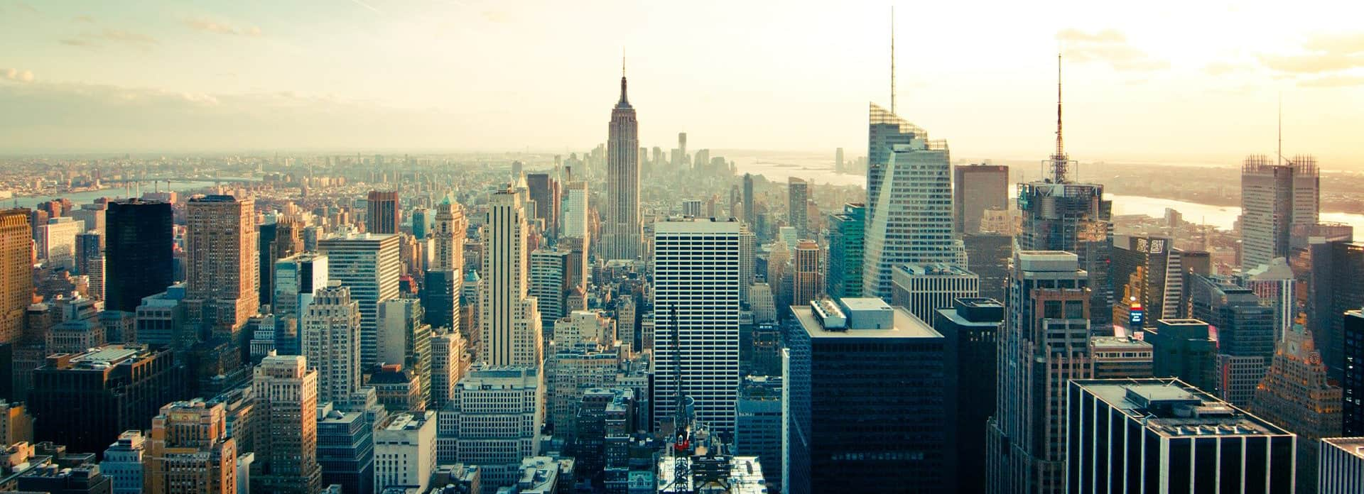 3 jours a new york