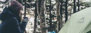 camping costa dorada