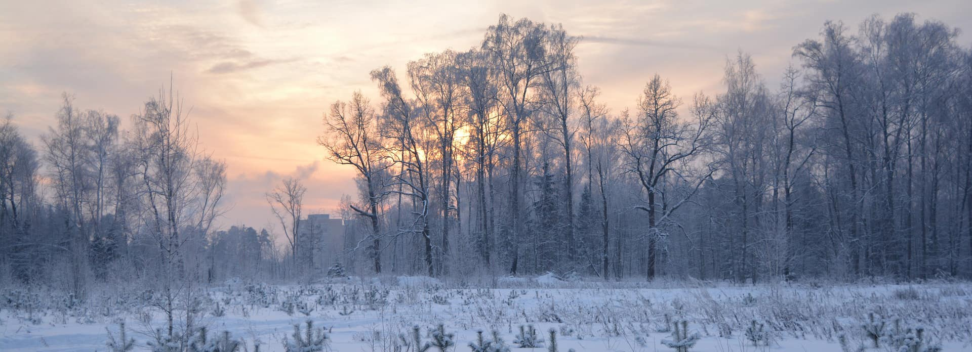 plus beaux endroits russie