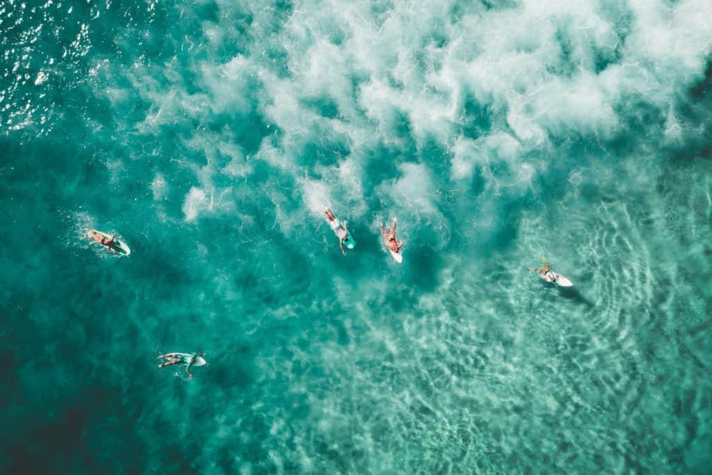 conseils surf trip