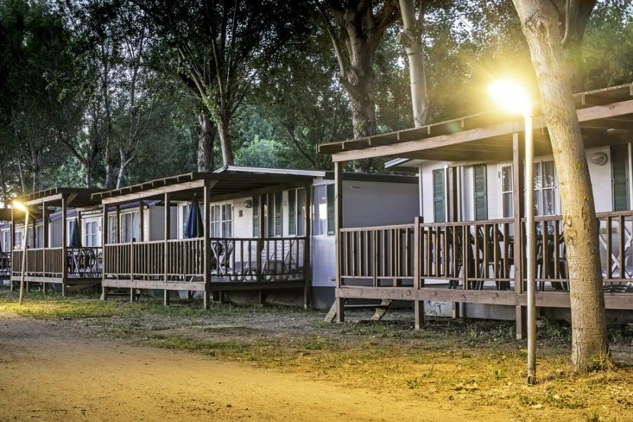 tous-les-avantages-dun-bungalow