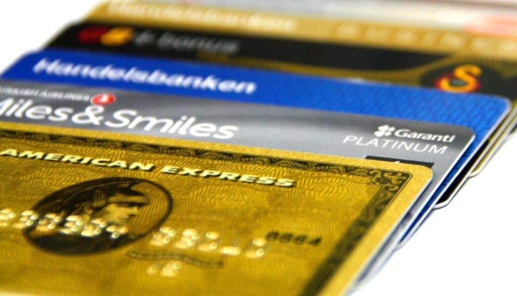 frais bancaires etrangers